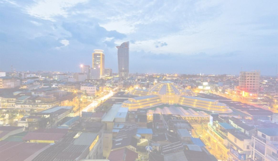 startup-event-cambodia-phnom-penh
